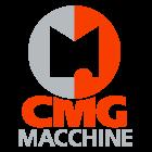 C.M.G. MACCHINE